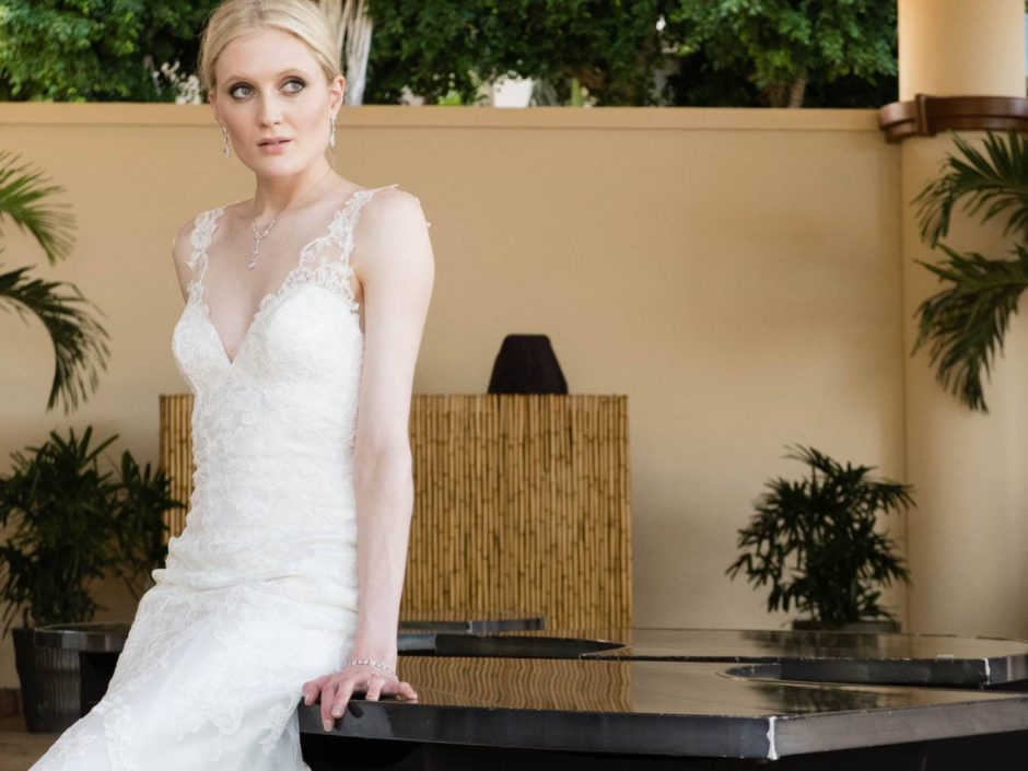 7 Tips For Being a Stress-Free, Bride-to-Be