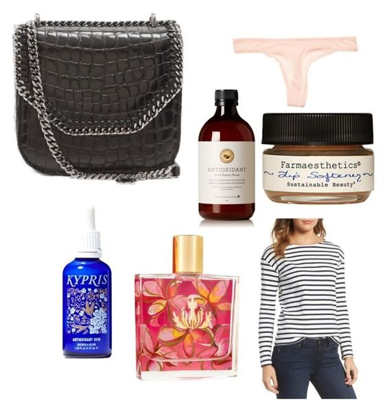 0513c9c1c86 Healthy and Sustainable Picks from the Nordstrom Anniversary Sale ...